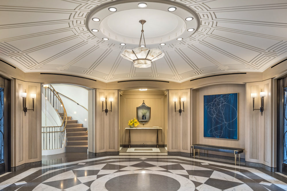 The Institute Of Classical Architecture Art Celebrates The 8th Annual Stanford White Awards Institute Of Classical Architecture Art