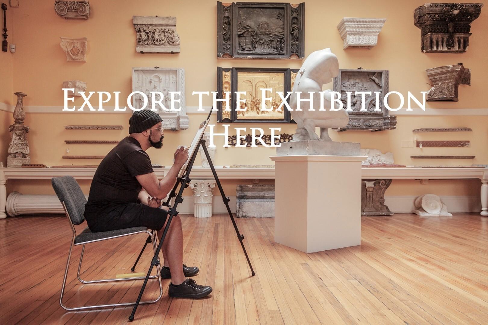 Explore the Exhibition here