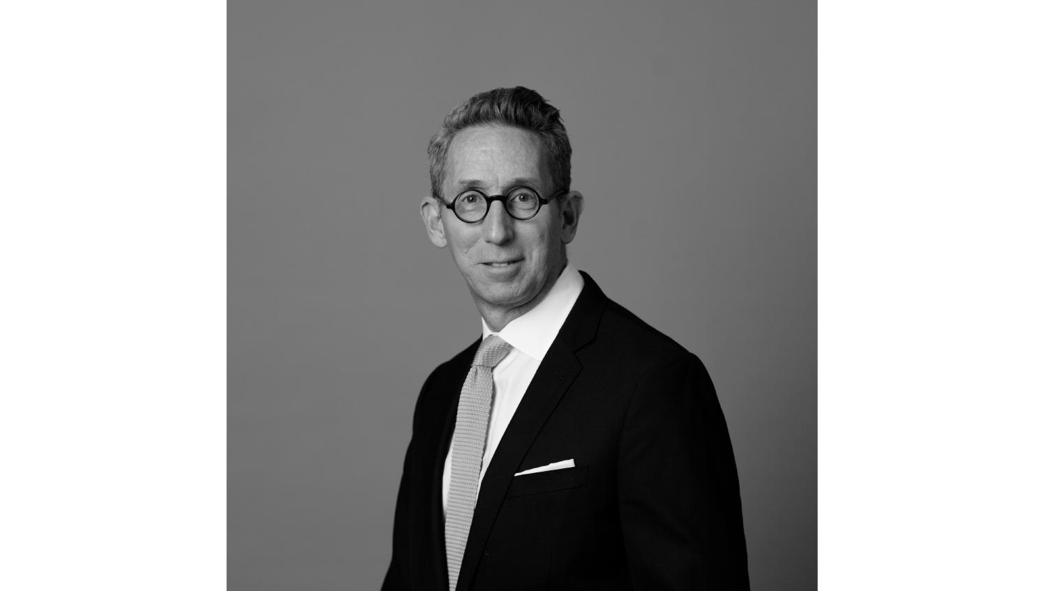 David Rau