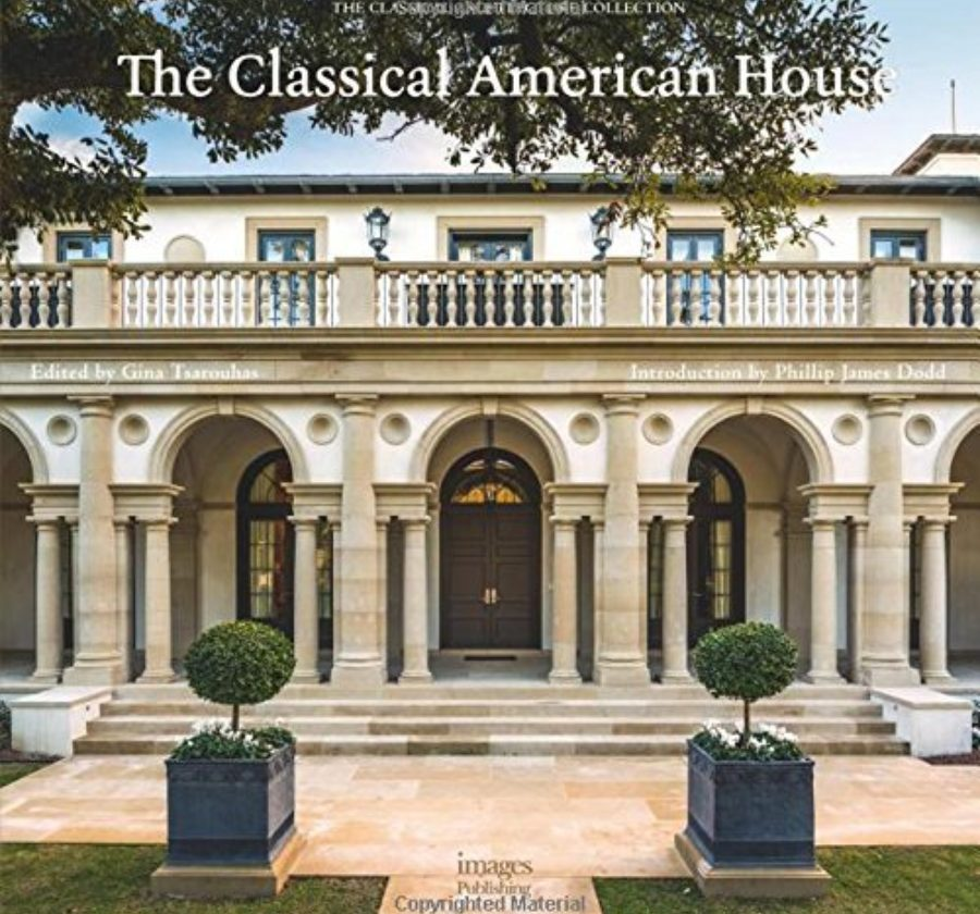 17 Best Images About American Classical Architecture: Institute Of Classical
