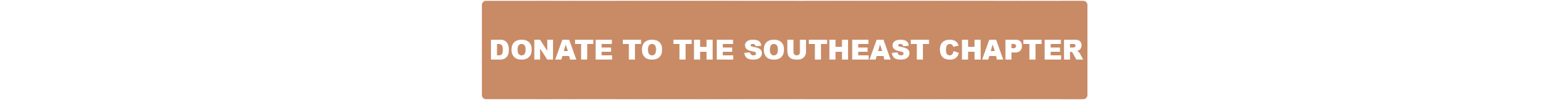 DONATE TO THE SOUTHEAST CHAPTER