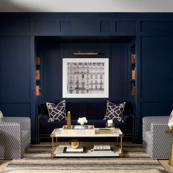 London Berry Road Residence Courtney Hill Interiors Residential Interiors