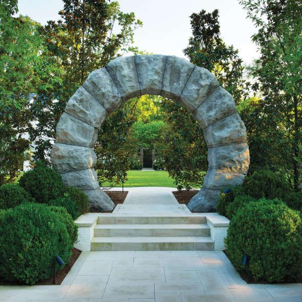 Page Duke Landscape Architects Gavin Duke Principal Truxton Nashville Tennessee