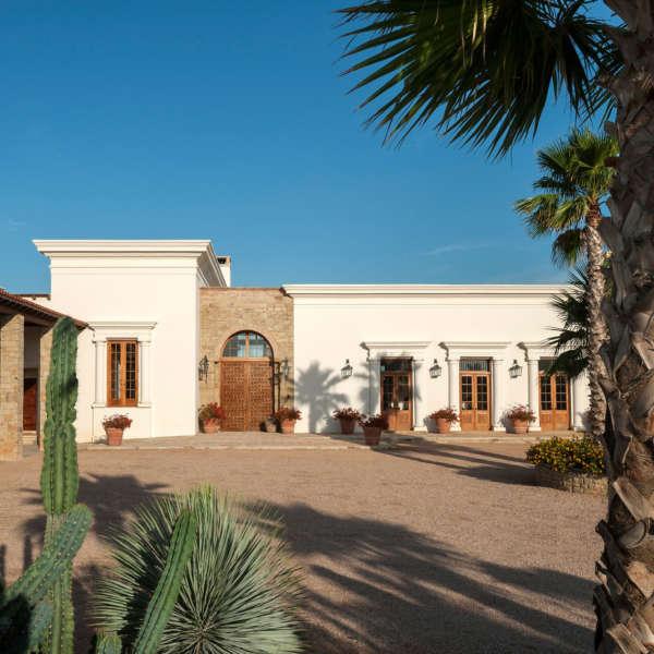 Rio Grande Ranch Don B  Mc Donald Architect Residential Architecture Over 5000 Sf