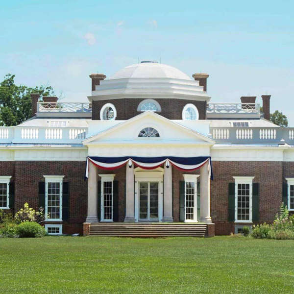 Wma Jrp 2015 15 Artisanship Winner Monticello Blinds Gaston Wyatt