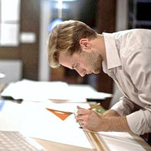 This Course Engages The Student In The Practice Of Traditional Architectural  Drafting. Many Students Have Little Or No Knowledge Of Traditional Drafting  Via ...