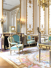 In The Business Of Architecture And Interior Design There Is Frequent Confusion Surrounding Differences Between Various Historic Style Periods
