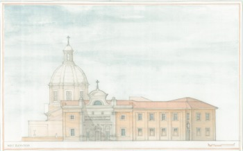 Institute Of Classical Architecture Amp Art Awards Amp Prizes