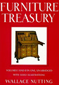 Furniture Treasury
