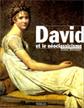 David and Neo-Classicism