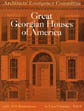 Great Georgian Houses of America, Vol. 2