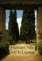 Hadrian's Villa & Its Legacy
