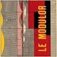Le Modulor & Le Modulor 2