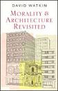 Morality & Architecture