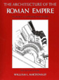 The Architecture of the Roman Empire Vol. 1