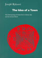The Idea Of A Town (Urban form in Rome ...)