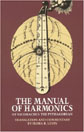 The Manual of Harmonics