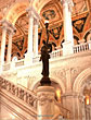 The Library of Congress: Its Architecture and Decoration