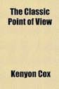 The Classic Point of View