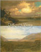 Different Views in Hudson River School Painting