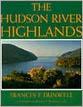 Hudson River Highlands