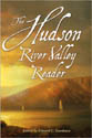 The Hudson River Valley Reader