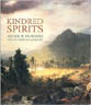 Kindred Spirits: Asher B. Durand and the American Landscape