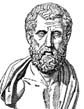 Math Useful for Understanding Plato