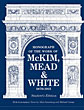 Student's Edition of the Monograph of the Work of McKim, Mead & White, 1879-1915