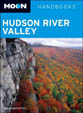 Hudson River Valley (Moon Handbooks)