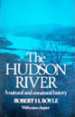 The Hudson River: A Natural and Unnatural History