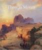 Thomas Moran