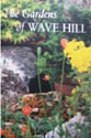 The Gardens of Wave Hill
