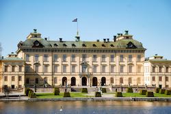institute of classical architecture art travel programs