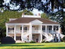 Δ Louisiana Discover Authentic New Orleans