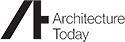 Capriccio Painter Awarded the Arthur Ross Prize for Fine Art 2017