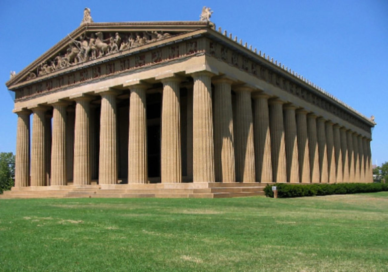 ancient greece arts and architecture Browse around this page for anything about art and architecture this virtual tour provides the history of art in ancient greece from its beginnings some 5000.