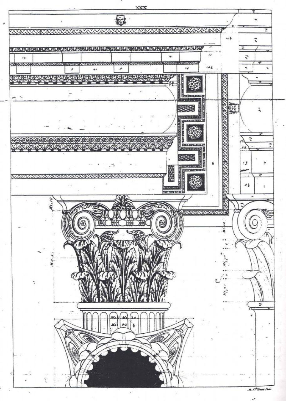 Palladio composite