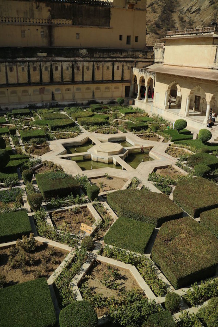Inspired Places & Spaces - March - Institute of Classical ...
