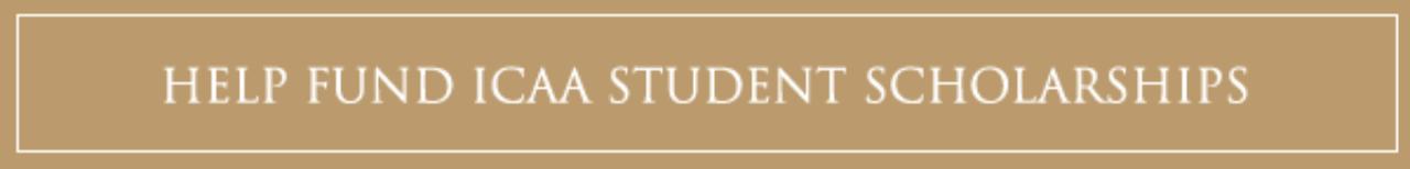 scholarships-banner