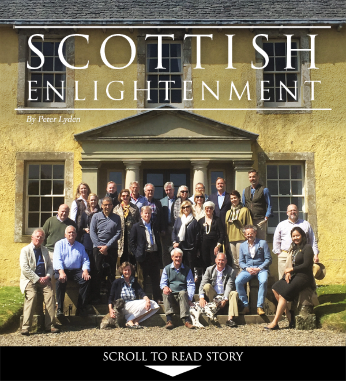 scottish-enlightenment-hi-res-scroll