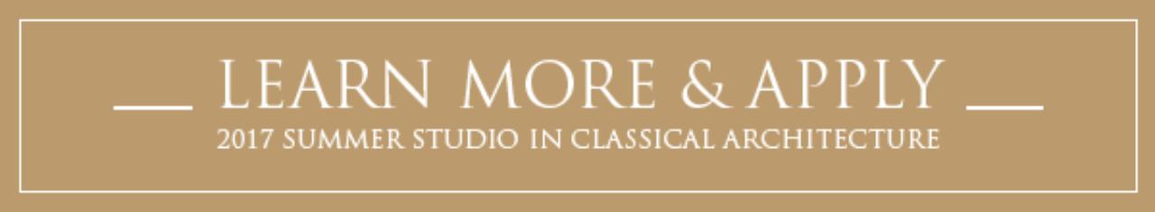 summerstudio-video-banner